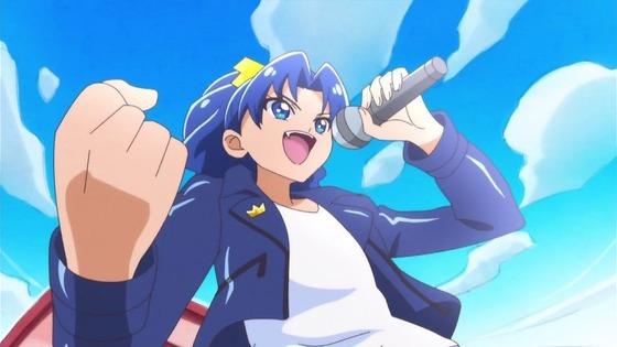 「キラキラ☆プリキュアアラモード」3話 (84)
