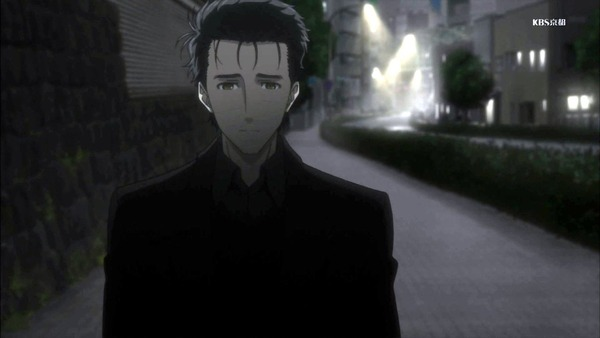 「シュタインズ・ゲート ゼロ」8話感想 (32)