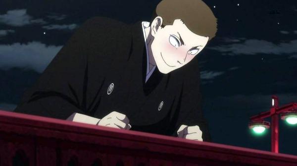 「昭和元禄落語心中 助六再び篇」 (41)