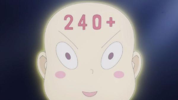 「斉木楠雄のΨ難」2期 24話(最終回)感想 (111)