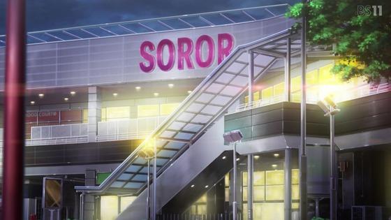 「ラブライブ!虹ヶ咲学園」第7話感想 画像 (46)