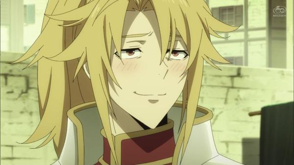 「盾の勇者の成り上がり」9話感想 (56)