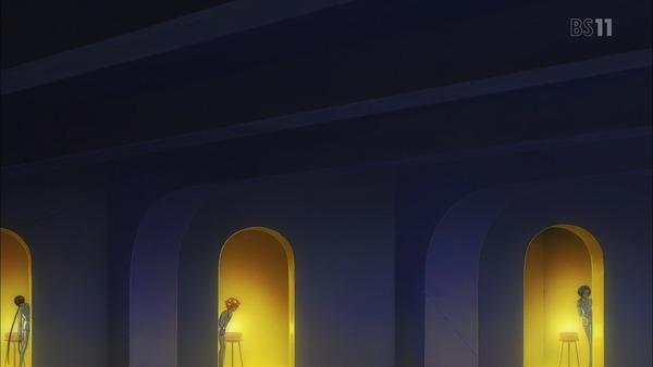 「宝石の国」3話 (63)