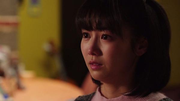 「仮面ライダービルド」22話 (21)