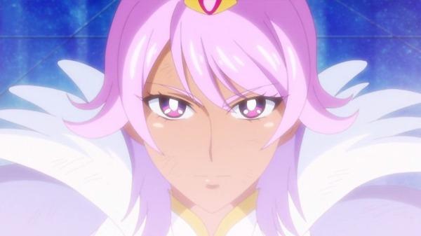 プリンセスプリキュア (52)