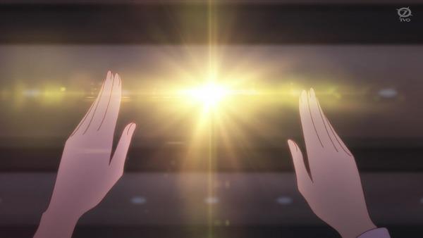 「アイカツオンパレード!」23話感想 画像 (148)