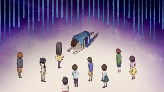 「うらみちお兄さん」1話感想 (13)