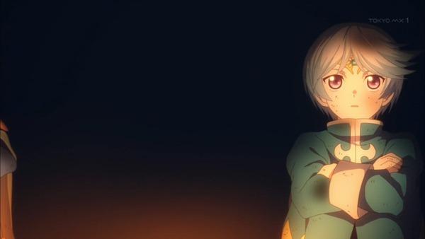 「テイルズ オブ ゼスティリア ザ クロス」 (39)