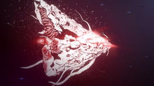 シドニアの騎士 第九惑星戦役 (49)