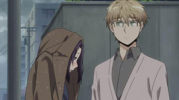 「ネト充のススメ」10話(最終回) (5)