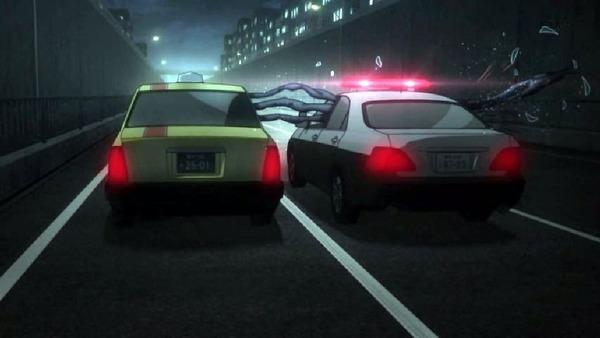 「東京喰種:re」1話 (92)