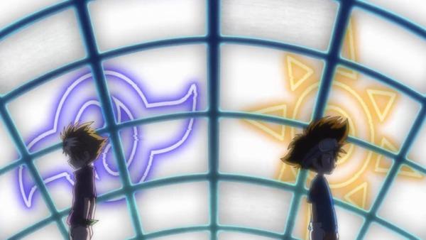 「デジモンアドベンチャー:」第2話感想 画像  (108)