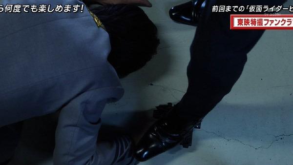 「仮面ライダービルド」24話 (8)