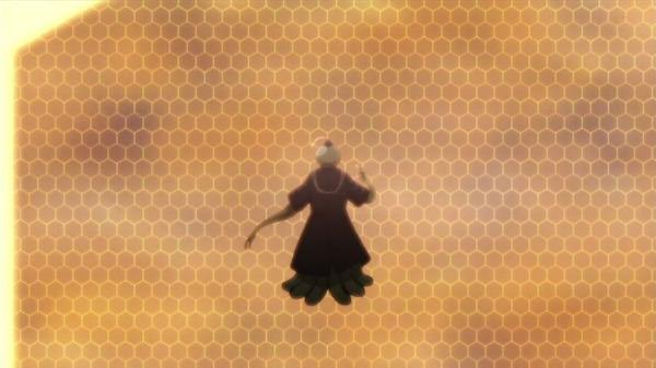「暗殺教室」第2期 21話 (143)