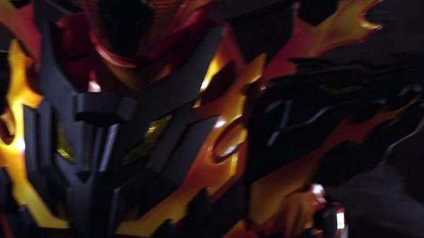 「仮面ライダービルド」31話 (43)