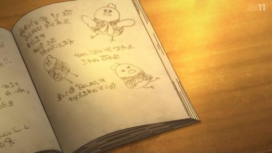 「シャドーハウス」4話感想 (33)
