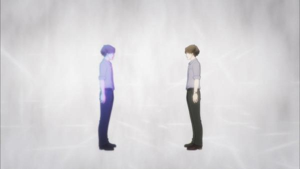 「正解するカド」7話 (51)