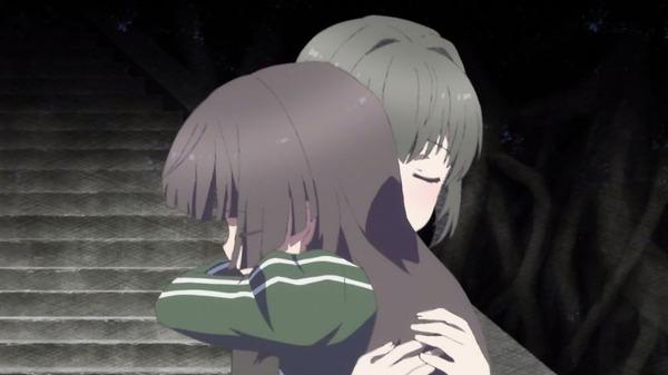 「刀使ノ巫女」24話(最終回)感想 (71)