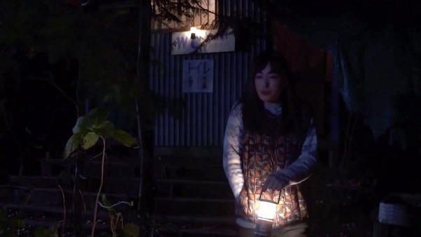 ドラマ版「ゆるキャン△」第7話感想 画像 (104)