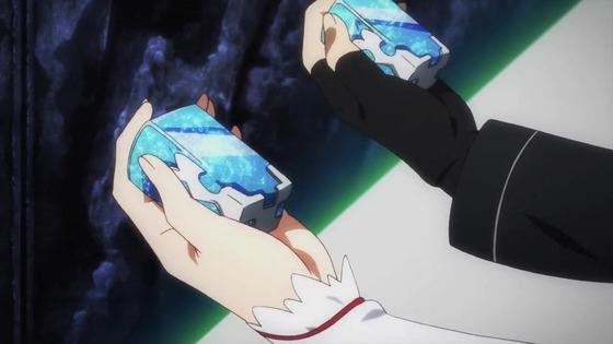 「SAO ソードアート・オンライン」8話感想 (141)