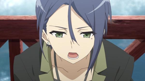 「サクラクエスト」6話 (50)
