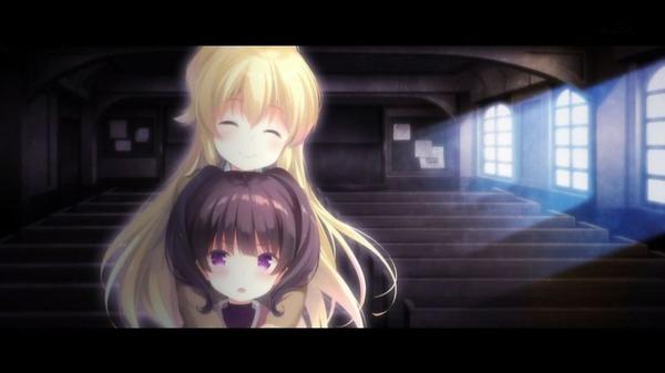 「レガリア The Three Sacred Stars」2話 (57)