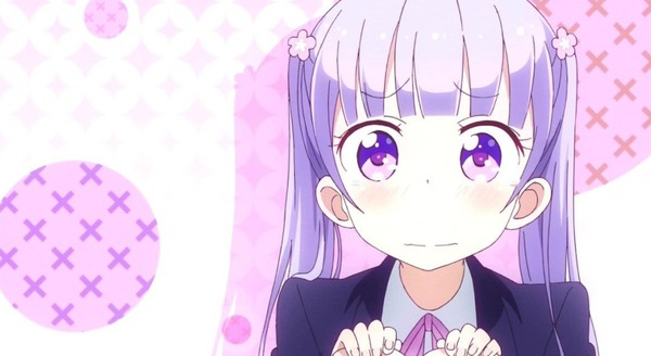 「NEW GAME!」1話 (37)