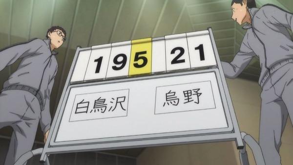 「ハイキュー!!」 (150)