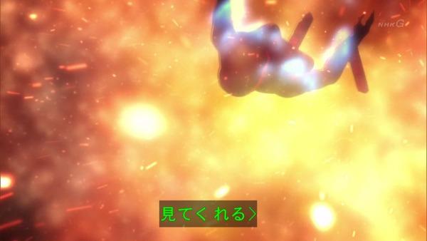 「進撃の巨人」54話感想  (61)