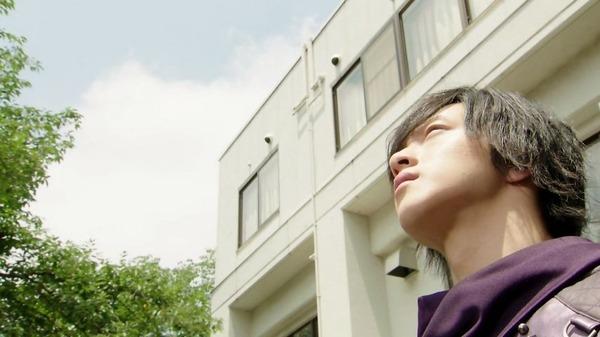 仮面ライダードライブ (15)