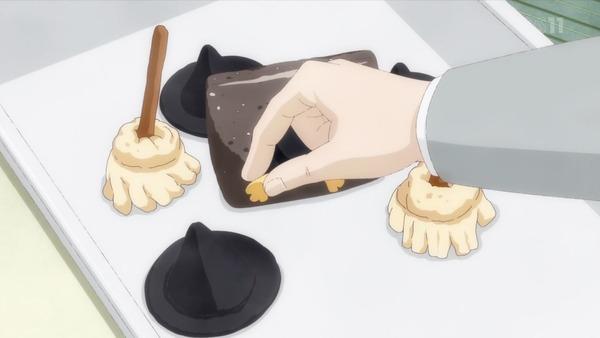 「あそびあそばせ」11話感想 (27)