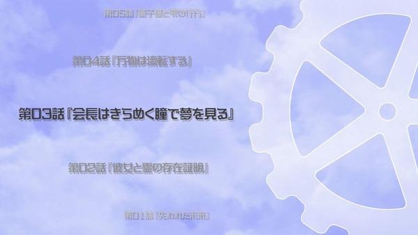 失われた未来 (6)