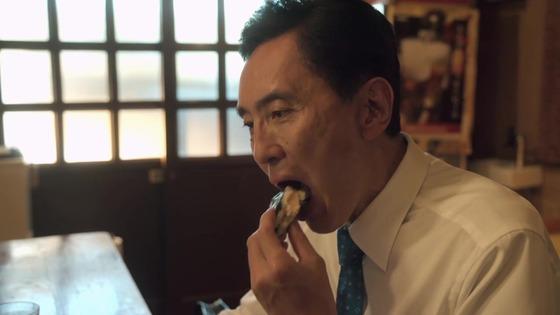 「孤独のグルメ Season9」8話感想 (89)