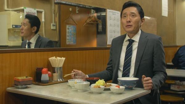 「孤独のグルメ Season6」2話 (31)