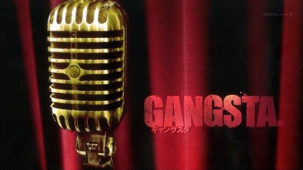 GANGSTA (18)