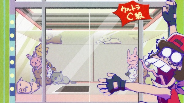 「おそ松さん」2期 9話 (55)