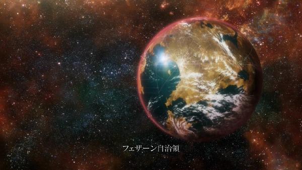 「銀河英雄伝説 Die Neue These」7話感想 (61)