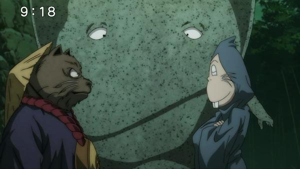 「ゲゲゲの鬼太郎」6期 63話感想 (54)