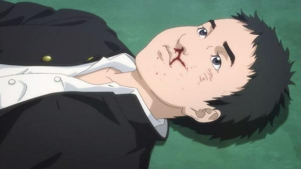 「いぬやしき」11話(最終回) (59)