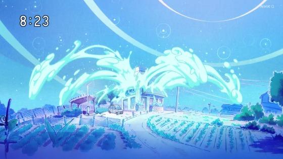 「バジャのスタジオ ~バジャのみた海~」感想 (78)