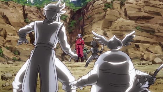 「ダイの大冒険」第5話感想 画像 (13)