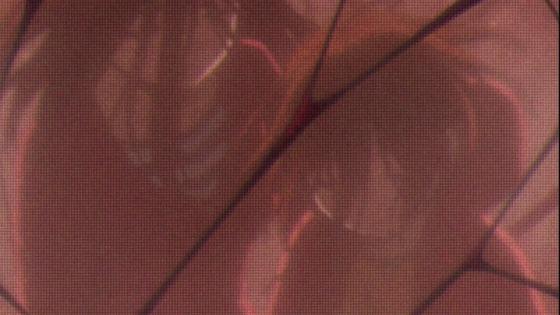 「A.I.C.O. Incarnation」第2話感想 (149)