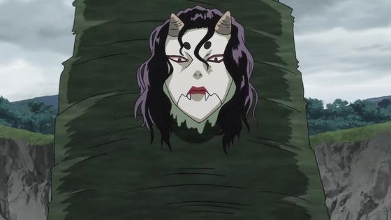 「半妖の夜叉姫」第11話感想 画像 (130)