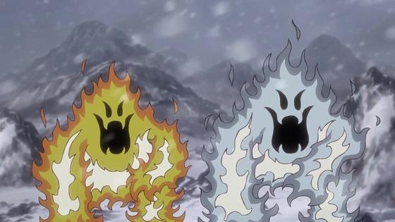 「ダイの大冒険」第10話感想 画像  (40)