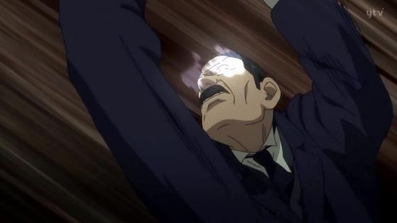 「ゴールデンカムイ」32話(3期 8話)感想 画像(実況まとめ) (62)