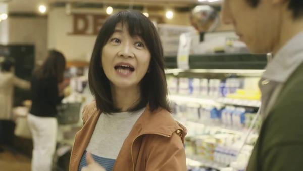 「きのう何食べた?」正月スペシャル2020 感想 画像 (82)