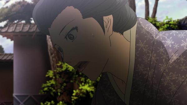 「鬼平 ONIHEI」11話 (19)