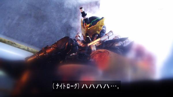 「仮面ライダービルド」1話 (24)