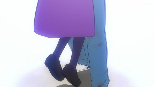 「ハイスコアガール」24話感想 画像  (76)
