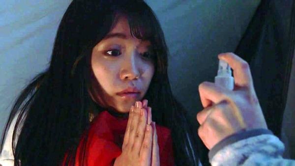 ドラマ版「ゆるキャン△」第7話感想 画像 (95)